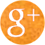 googleplus-logo-circle