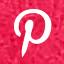 pinterest-logo-circle